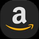 Moro - Songs For Grandma - purchase on Amazon