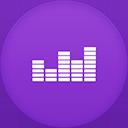 Moro - Songs For Grandma - purchase on Deezer