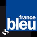 MORO sur France Bleu
