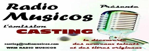 Moro - Radio Musicos